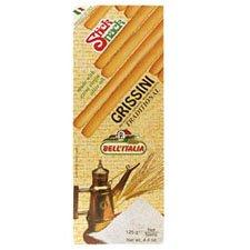 Bell'Italia Torenesi Breadsticks - 3.5 oz
