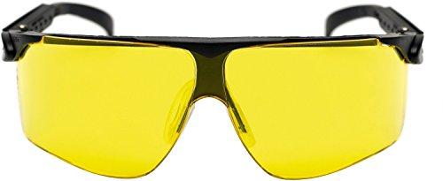 3m-maxim-gafas-de-seguridad-montura-negra-pc-ocular-amarillo-recubrimiento-dx-1-gafa-bolsa