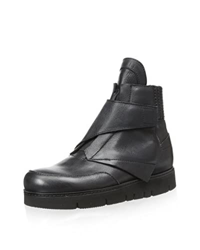 Alexandre Plokhov Men's Casual Boot