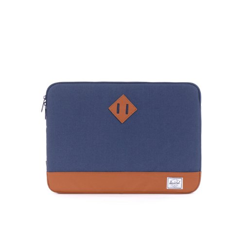Herschel Heritage Sleeve For 13inch Macbook