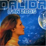 Dalida L&#39;an 2005 [Edizione: Regno Unito]di Dalida
