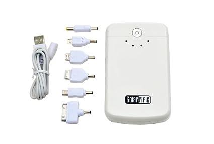 Solarrific-C5014-7800-mAh-Power-Bank