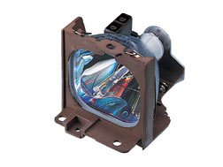 Sony Lmp P120 - Lcd Projector Lamp ( Lmp-P120 )