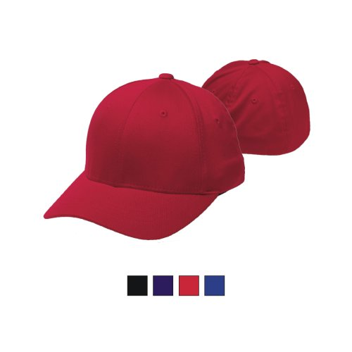 Yupoong Youth Six-Panel Structured Flexfit Cap - (0785YU) - Buy Yupoong Youth Six-Panel Structured Flexfit Cap - (0785YU) - Purchase Yupoong Youth Six-Panel Structured Flexfit Cap - (0785YU) (Yupoong, Yupoong Hats, Womens Yupoong Hats, Apparel, Departments, Accessories, Women's Accessories, Hats)