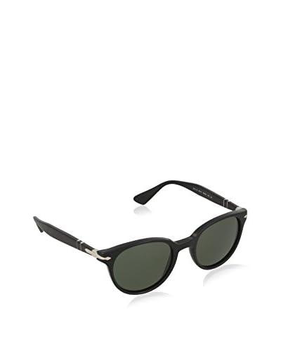 Persol Occhiali da sole Mod. 3151S 95/31 (49 mm) Nero