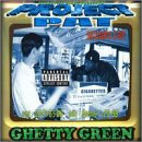 Project Pat - Ghetty Green mp3 download