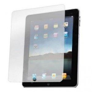 "Displayschutzfolie iPad III - i-Pad 3 Schutzfolie ""Klar"" - Displayschutzfolie i-Pad III iPad3 unsichtbar!"