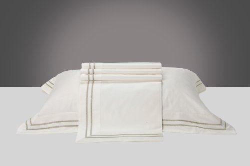 accademia-firenze-medici-bed-set-ivory-beige-king-size