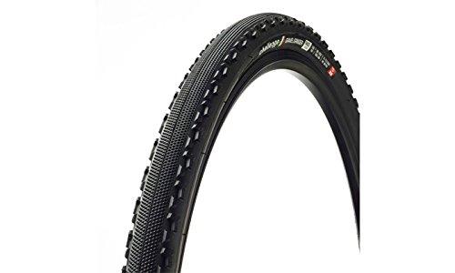 challenge-gravel-grinder-tire-clincher-black-120-tpi-700x38c