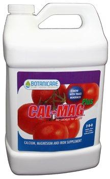 Cal-Mag 1 Gallon