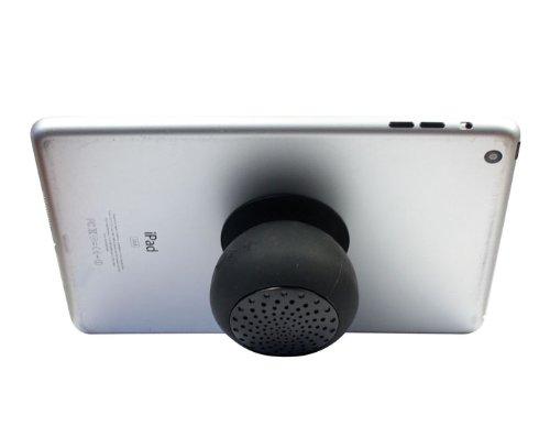 Top-Seller-Mini-Wireless-Mushroom-Design-Bluetooth-Speaker-Hands-Free-Silicone-Suction-Waterproof-Speakers