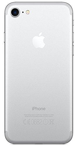 Apple-iPhone-7-32GB