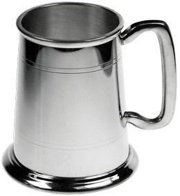 personalised-pint-pewter-tankard-double-line-engraved