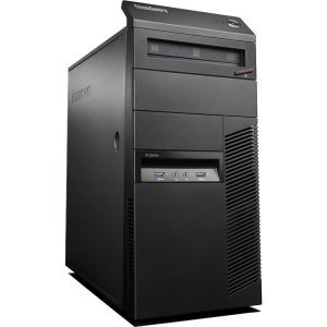 I7 Desktop Deals