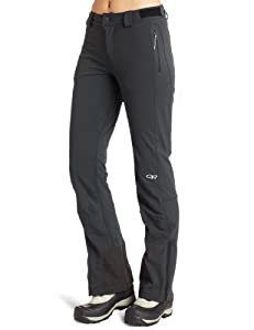 Buy Outdoor Research Ladies Cirque Pants by Outdoor Research