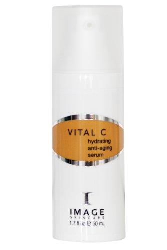 Image Vitamin C Serum