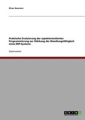 praktische-evaluierung-der-aspektorientierten-programmierung-zur-starkung-der-wandlungsfahigkeit-ein