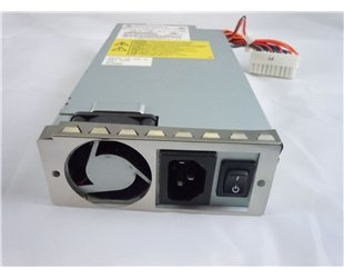 SUN - SUN FIRE V100 80W Powersupply - 370-4363