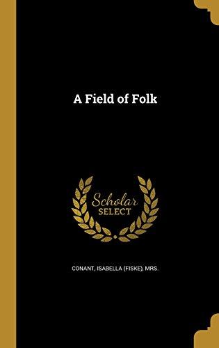 a-field-of-folk