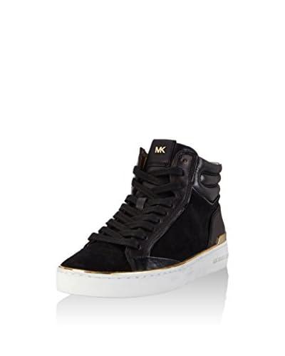 Michael Kors Sneaker Alta Kyle High Top [Bianco]