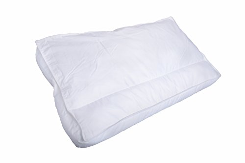 die beste orthop disches sitzkissen mit gel beschichtung entlastung r cken und. Black Bedroom Furniture Sets. Home Design Ideas