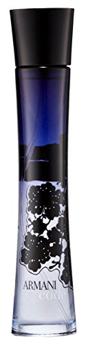 armani-code-woman-eau-de-parfum-30-ml