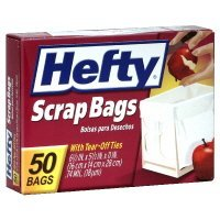 hefty-scrap-bags-w-tear-off-ties-pack-of-3