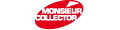 monsieurcollector