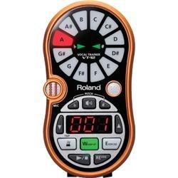 Roland VT-12 Vocal Trainer - Metallic Orange