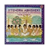 Hymns from the Vedas and Upanishads, Vedic Chants ~ Jitendra Abhisheki