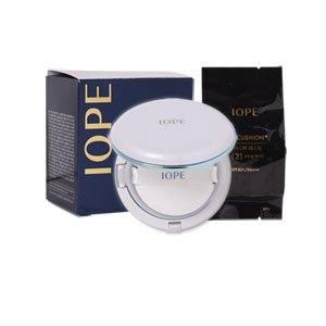 iope-air-cushion-moisture-lasting-spf50-pa-15g2-c13-cool-ivory