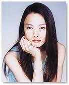 仲間由紀恵 2007年 カレンダー