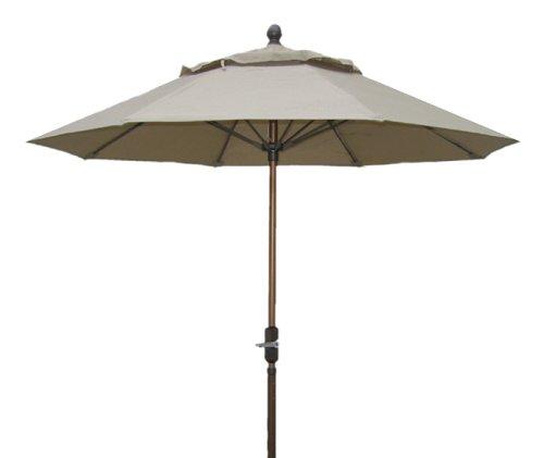 FiberBuilt 9HCRC-BEG 9-foot Market Umbrella,Beige - Buy FiberBuilt 9HCRC-BEG 9-foot Market Umbrella,Beige - Purchase FiberBuilt 9HCRC-BEG 9-foot Market Umbrella,Beige (Fiberbuilt Umbrellas, Home & Garden,Categories,Patio Lawn & Garden,Patio Furniture,Umbrellas & Accessories,Umbrellas)