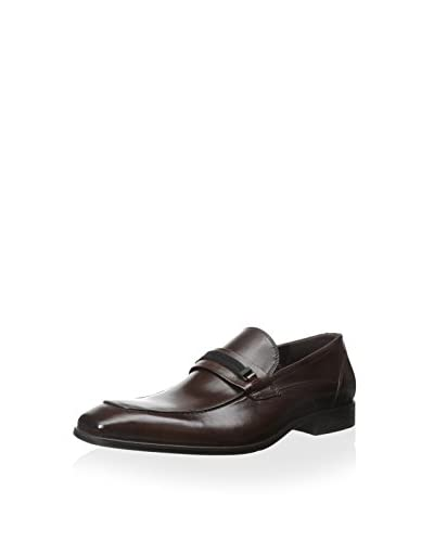 Kenneth Cole New York Men's First Chair Dress Loafer