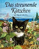 Das streunende Kätzchen. (3825172856) by Waite, Judy