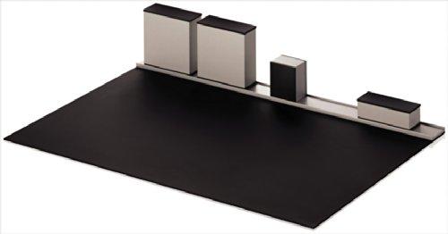 schreibtischunterlage preisvergleiche. Black Bedroom Furniture Sets. Home Design Ideas
