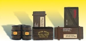 g-wooden-crates-and-barrels-by-woodland-scenics