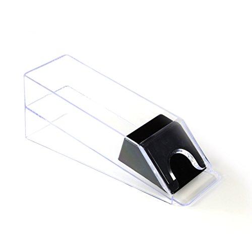 kartengeber-kartenschlitten-bis-6-decks-dealer-shoe