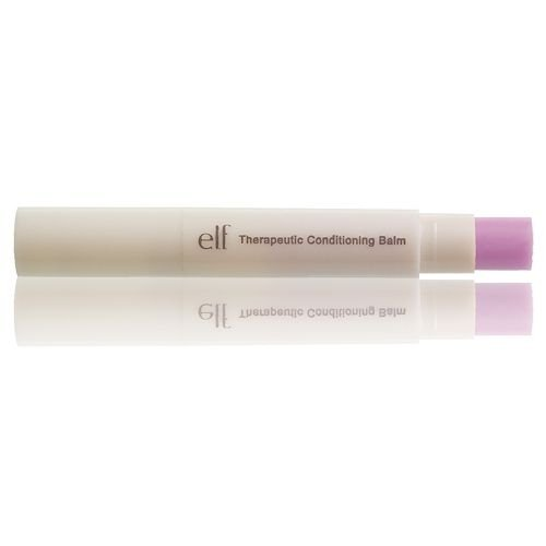 e.l.f. Essential Soothing Lip Balm Blackberry Creme