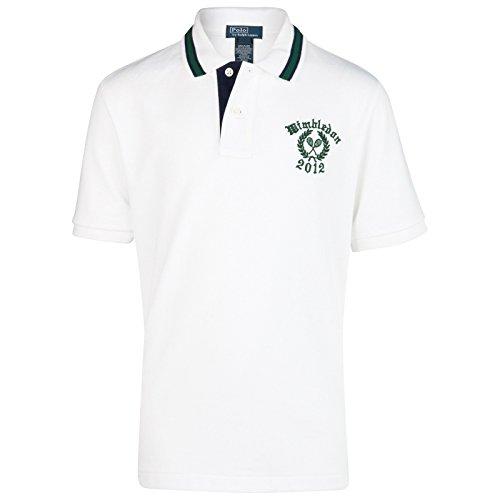 ralph-lauren-wimbledon-2012-polo-shirt-7-years-old