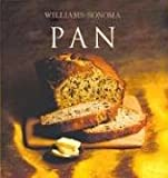 Williams-Sonoma: Pan: Williams-Sonoma: Bread, Spanish-Language Edition (Coleccion Williams-Sonoma) (Spanish Edition) (9707183152) by Hensperger, Beth