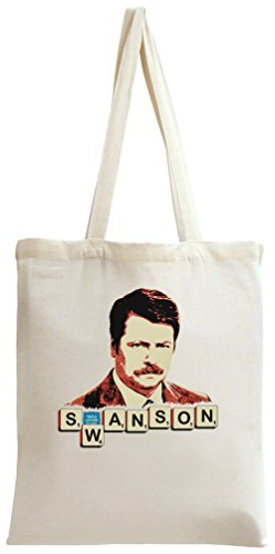 you-suck-at-scrabble-parks-and-recreation-tote-bag