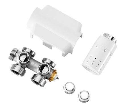 Multiblock-Buderus-Universal-Logafix-Design-Armatur-Bad-Heizkrper-Eck-Durchgang