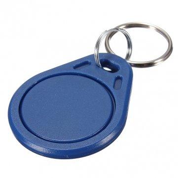 1356-ic-chiave-di-prossimita-rfid-tag-token-telecomandi-per-sistema-di-accesso