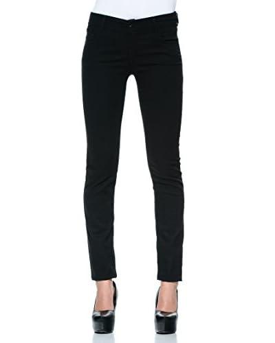 Armani Jeans Pantalone
