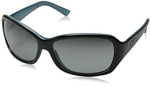maui-jim-pearl-city-sunglasses-black-with-blue-neutral-grey
