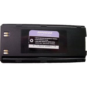 Samsung 210 Series 1350mAh Lithium Battery.-SAM2101350LB
