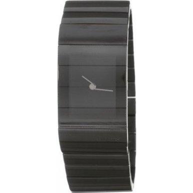 philippe-starck-ph5031-ladies-ip-strap-watch