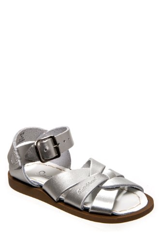 Salt-Water Sandals 812-K Kids Salt-Water Sandal