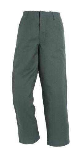 moleskin-231-0-500-52-trousers-100-non-shrink-sanfor-cotton-olive-green-stone-grey-size-52